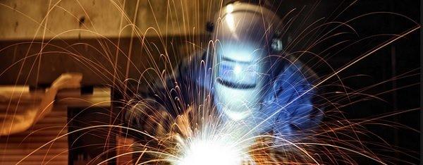 Reformas e Reparos / Equipamentos de segurança para soldadores