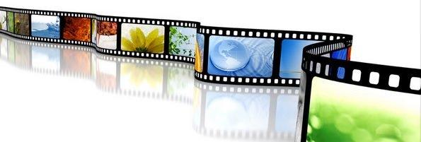 Áudio e vídeo / Os melhores programas para editar vídeos