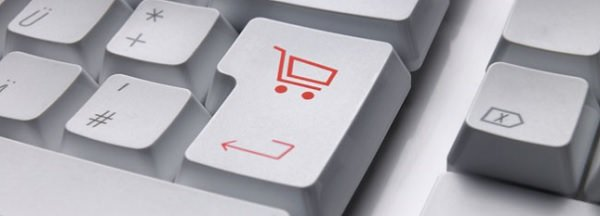 Advogado / Direito do consumidor: não cumprimento da oferta