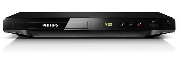 Assistência Técnica / Como limpar o aparelho de DVD