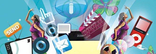 Áudio e vídeo / Conheça alguns aplicativos para edição de fotos