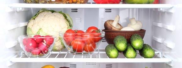 Assistência Técnica / Qual o melhor degelo para sua geladeira?