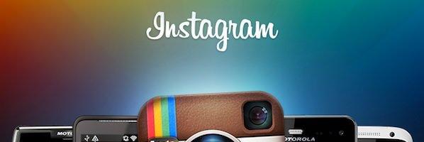 Design e Tecnologia / Saiba como usar os efeitos do Instagram