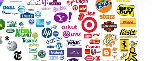 Dicas Para Fazer O Logotipo Da Sua Empresa Guia Do Getninjas