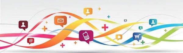 Design e Tecnologia / Vantagens em ter um site para sua empresa