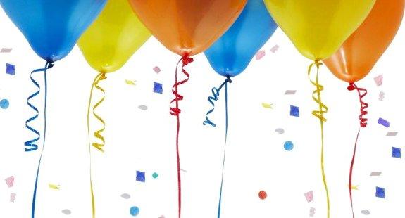 Eventos / Dicas para montar uma festa surpresa