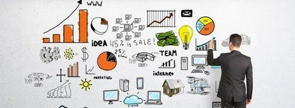 Auxilio administrativo / 5 dicas para montar um negócio