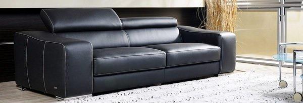 Reformas e Reparos / Como fazer reparos em sofá de corino