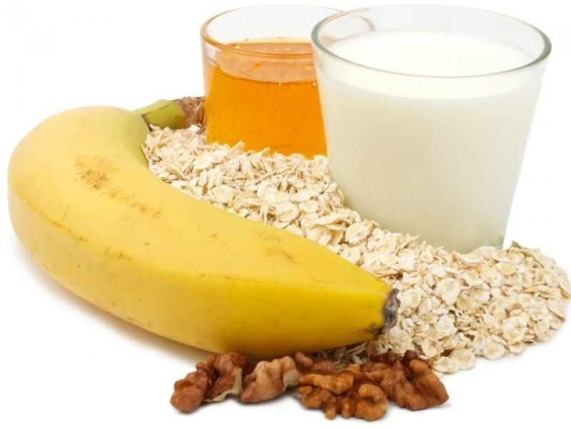 Nutricionista / Dicas de alimentos que melhoram o humor