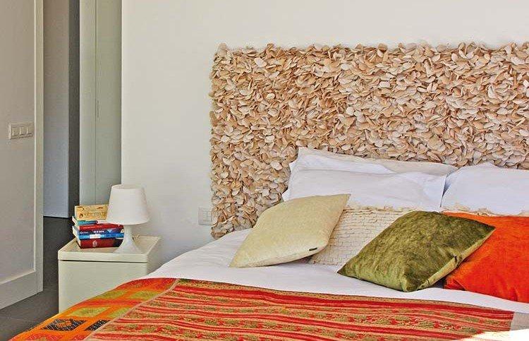 Marceneiro / Aprenda a fazer cabeceira para cama box