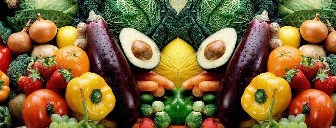 Nutricionista / Alimentos que combatem o estresse