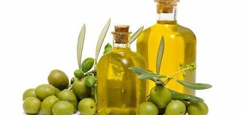 Nutricionista / Mitos e verdades sobre o azeite