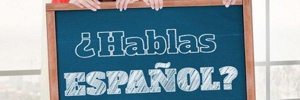 Aulas / Dicas para aprender espanhol