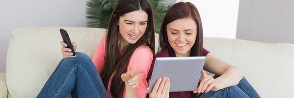 Assistência Técnica / Os melhores acessórios para tablet