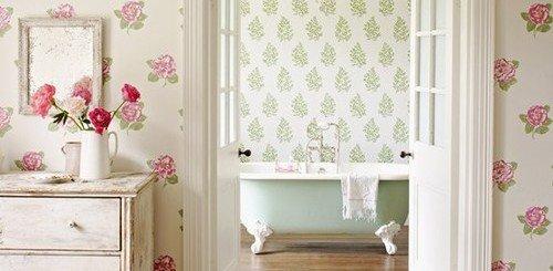 Decorador / Decoração francesa: elegância e conforto para a sua casa