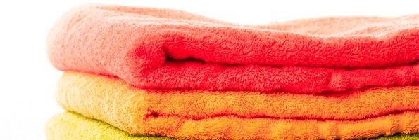toalha 2