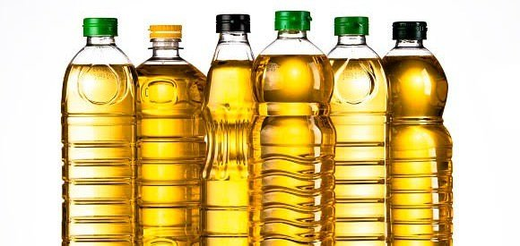 Cozinheira / Ideias para reutilizar o óleo de cozinha