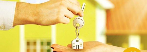 Advogado / Tire suas dúvidas sobre o contrato de aluguel