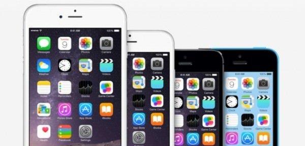 Assistência Técnica / Truques do IPhone que você provavelmente não conhece