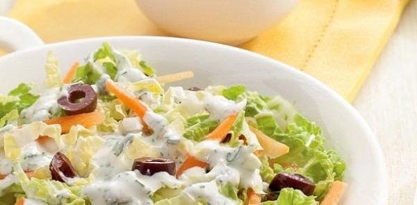 Nutricionista / 4 pegadinhas da alimentação (aparentemente) saudável