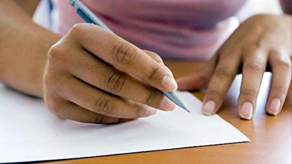 Aulas / Enem: dicas de redação