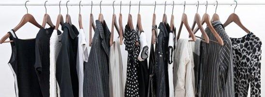 Costura / Dicas de look para quem quer alongar o corpo