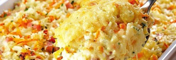 arroz de forno 2