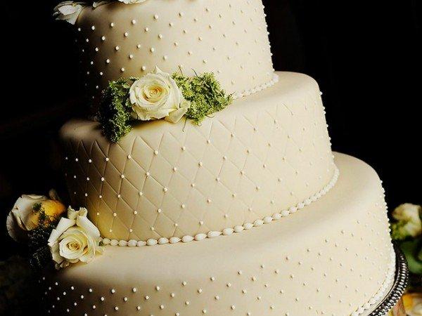 bolo de casamento caapa