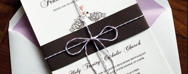 casamento capa
