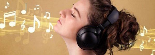 Aparelho de som / Qual o melhor tipo de fone de ouvido
