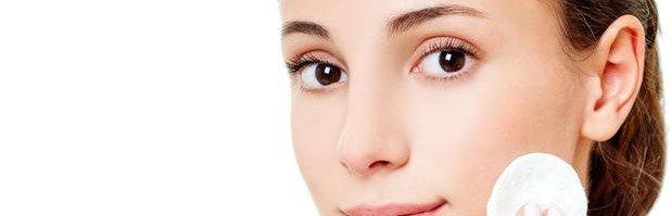 Esteticista / Benefícios do óleo de coco para pele