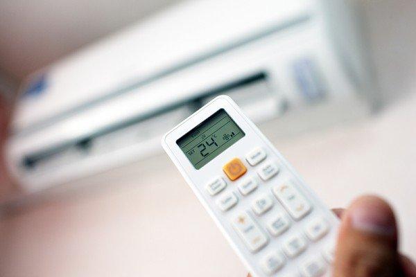1-o-que-e-ar-condicionado-inverter