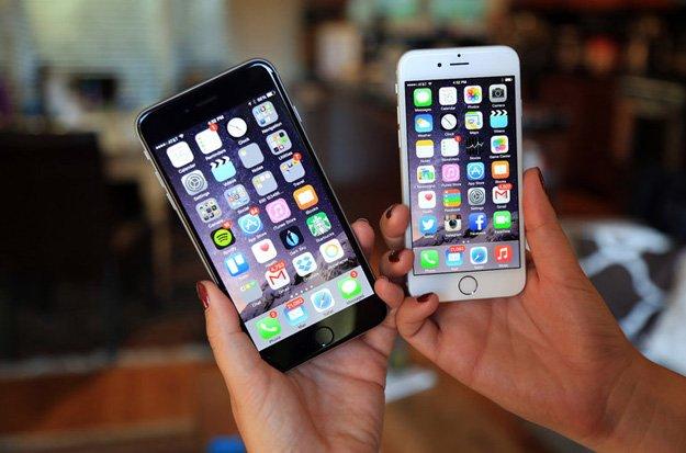 Assistência Técnica / Como fazer seu celular durar mais