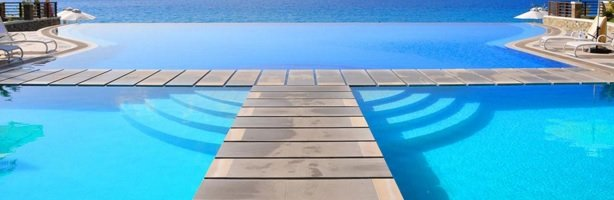 piscina capa