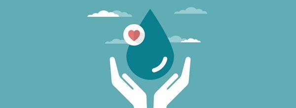 Encanador / Produtos que ajudam a economizar água
