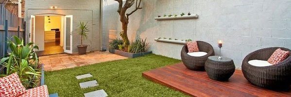 lounge capa