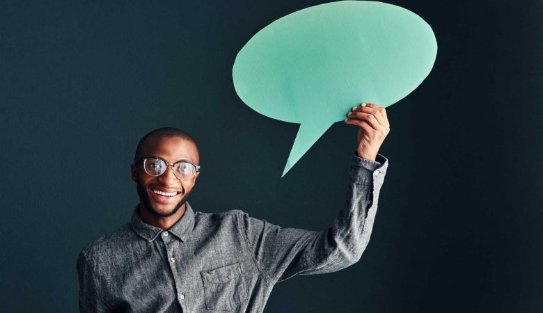 comunicação no mercado de trabalho