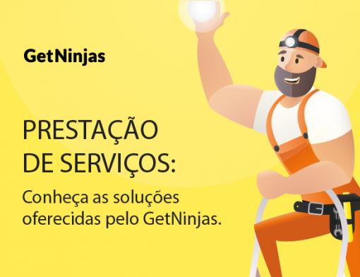 prestação-de-serviços-getninjas