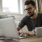 cursos profissionalizantes online