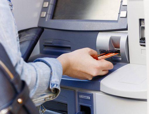 formas de pagamento autônomo